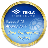 2014-11-TGBA-winner-BestEngineering