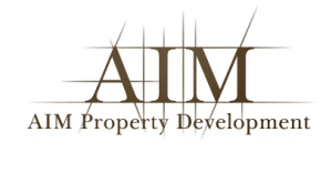 AIM Property Development