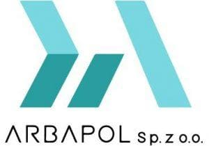 Arbapol