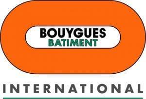 BOUYGUES BATIMENT INTERNATIONAL