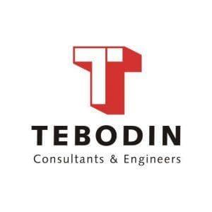 TEBODIN