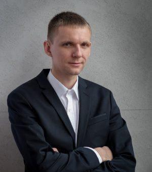 Andrzej Malesa