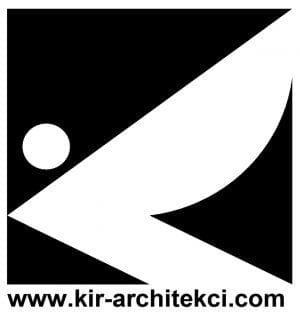 kir architekci logo