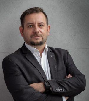 Jacek Stasiłowicz