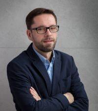 Maciej Kwiatek