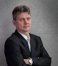 Radosław Michalski